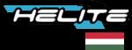HELITE Magyarország